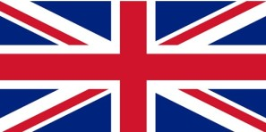 Bandiera-inglese-500