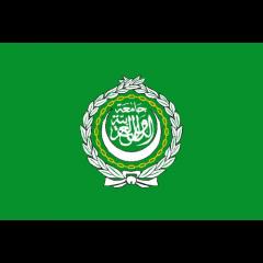 bandiera-lega-araba