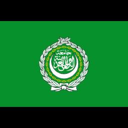bandiera-lega-araba.jpg