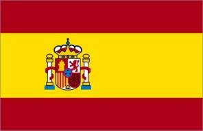 Bandiera-Spagna.jpg
