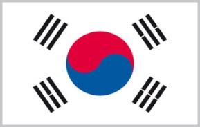 Etela-Korea_ml