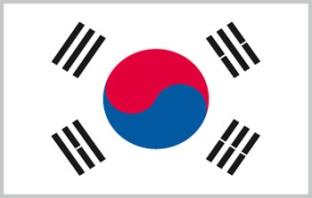 Etela-Korea_ml.jpg